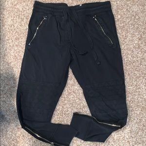 Gap Jogger Sweatpants